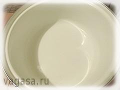 советы от vagasa.ru: как легко очистить стол и посуду от теста и муки/5156954__2_ (240x180, 20Kb)