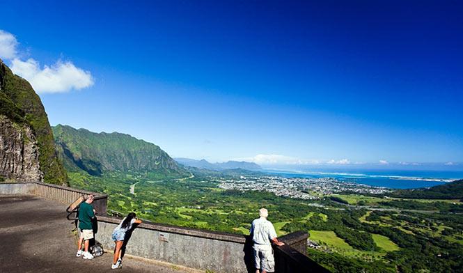 kailua-pali-lookout (665x392, 55Kb)