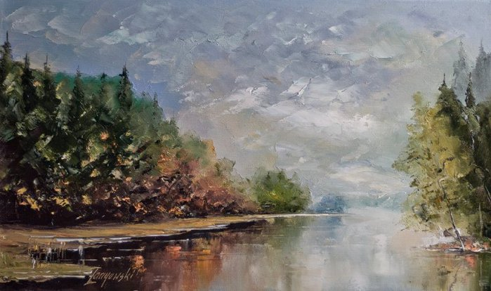 Река (700x414, 68Kb)