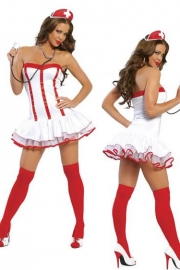 yanida-heartcheck-nurses-costume--lc8209- (180x270, 40Kb)