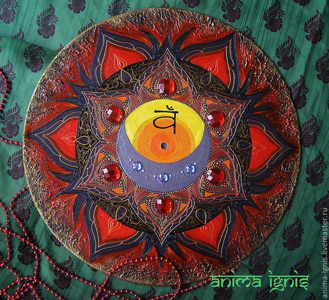 svadhisthana (658x600, 393Kb)