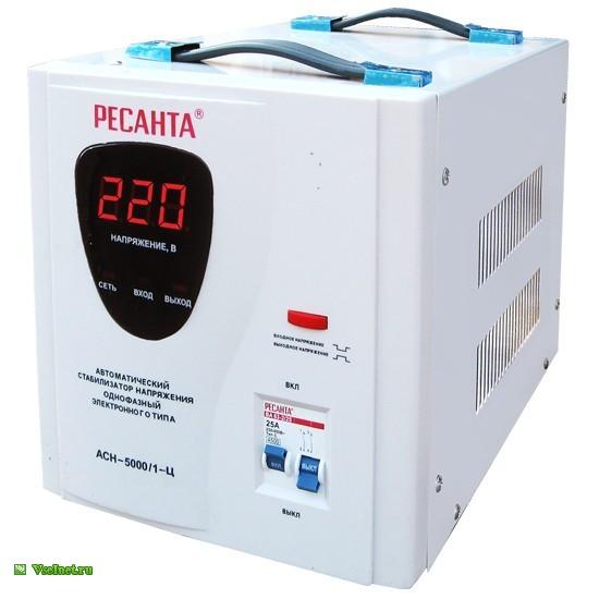 Стабилизатор Доминго ДЕС- 2 000-1-Ц (550x550, 44Kb)