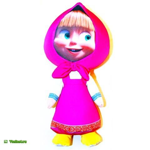 Кукла 2575-РЗ Маша антистресс в форме героя Смолтойс (480x480, 32Kb)