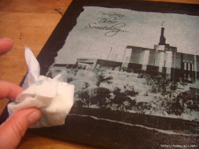 Temple clean mp papper towel (700x525, 243Kb)