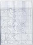 Превью 216 (519x700, 368Kb)