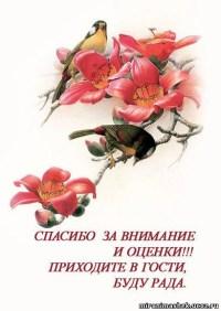 http://img0.liveinternet.ru/images/attach/c/7/96/77/96077812_za_vnimanie_i_ocenku.jpg