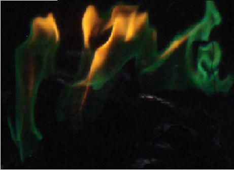 fire (461x336, 199Kb)