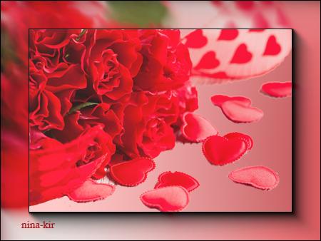 Алые-розы (450x338, 172Kb)