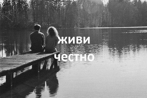 4239794_wXyWb_spToQ (500x333, 49Kb)