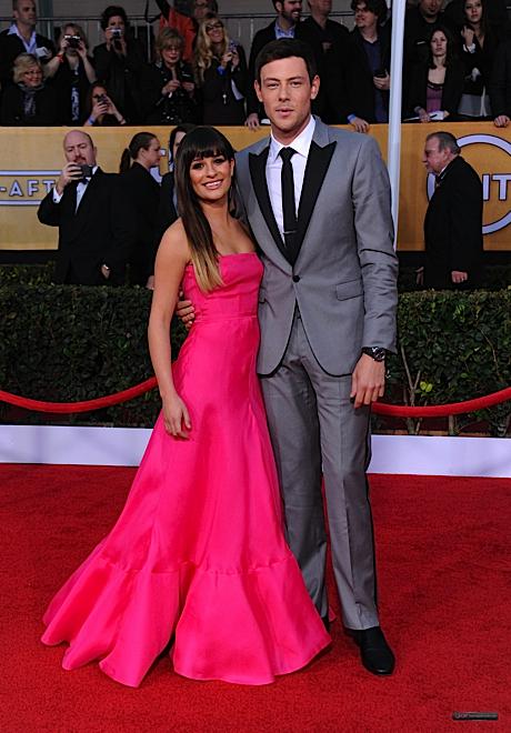 2012_Lea-Michele-19th-Annual-Screen-Actors-Guild-Awards_ (460x660, 427Kb)