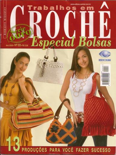 Trab em chochet - Bolsas 01 (385x512, 87Kb)