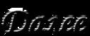 11 (127x51, 6Kb)