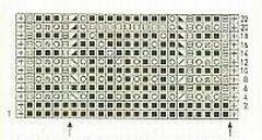 87d444f064fc (240x129, 12Kb)