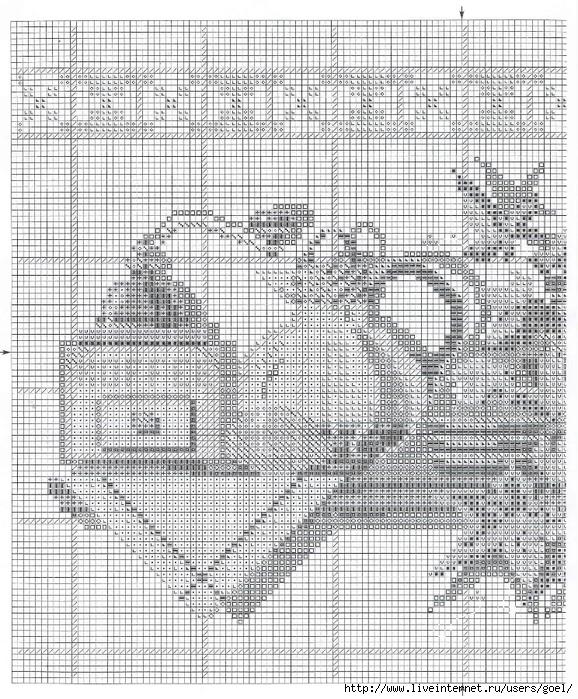 1306 (578x700, 453Kb)