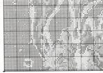 Превью 1316 (700x497, 537Kb)