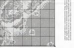 Превью 1318 (700x456, 433Kb)