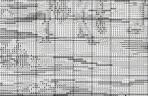 Превью 1321 (700x452, 502Kb)