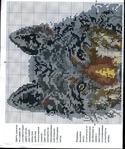 Превью 1346 (587x700, 497Kb)