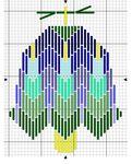 Превью схема1 (565x700, 95Kb)