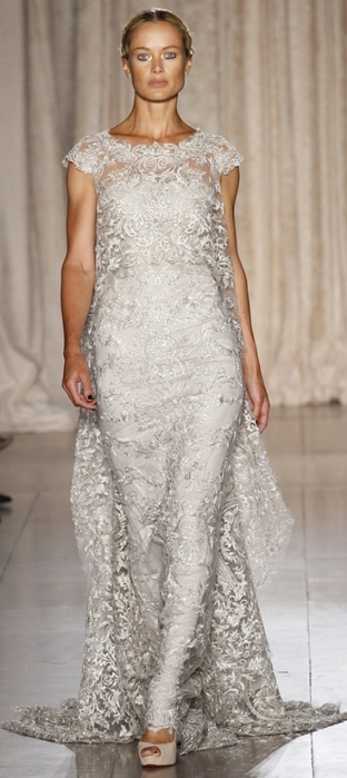 Marchesa Spring Summer 2013 (312x700, 157Kb)