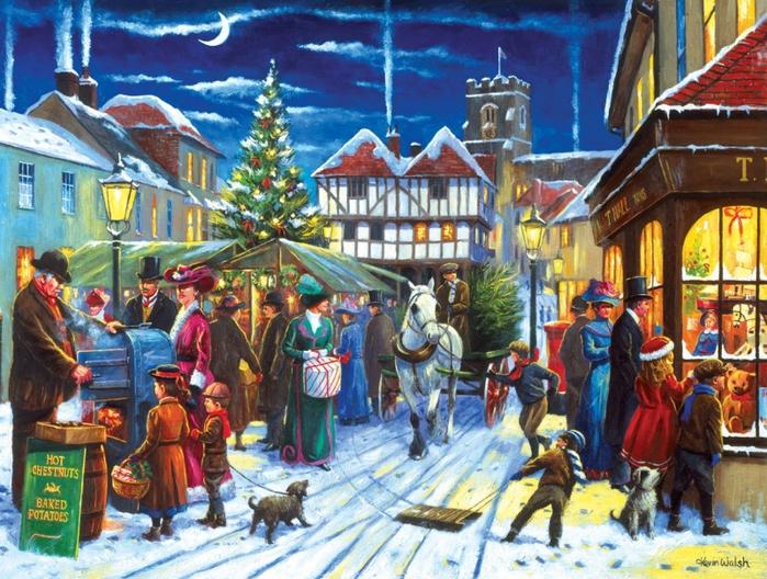 1357457168_weihnachtsmarktsunsoutpz500walsh_00 (700x528, 372Kb)