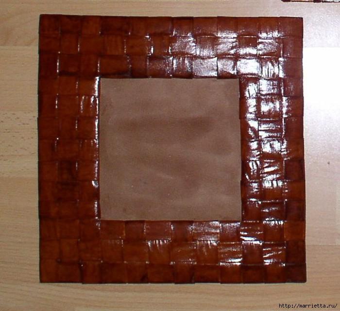 paplet (50) (700x640, 221Kb)