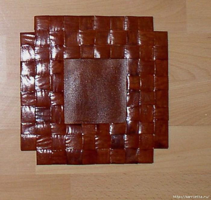 paplet (52) (700x665, 213Kb)