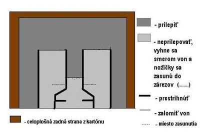 stojanček (400x276, 21Kb)