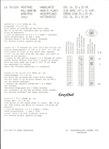 Превью 252 (508x700, 166Kb)