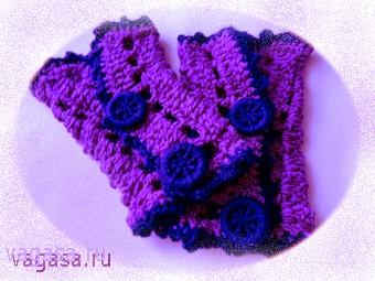 митенки крючком от vagasa.ru/5156954_mitenki4 (340x255, 52Kb)