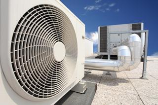 климатическое оборудование (320x213, 57Kb)