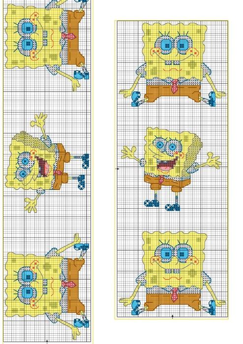 28012013_decore-brincando_grafico1 (494x700, 278Kb)