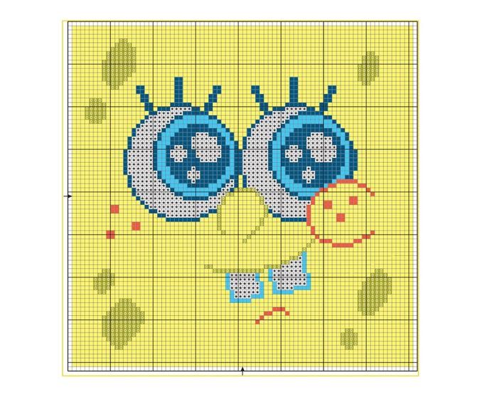 28012013_decore-brincando_grafico2 (700x565, 247Kb)