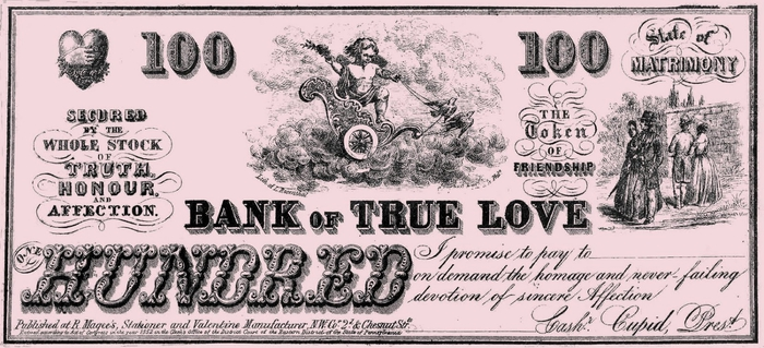 bankoftruelove2pinkbb (700x319, 202Kb)
