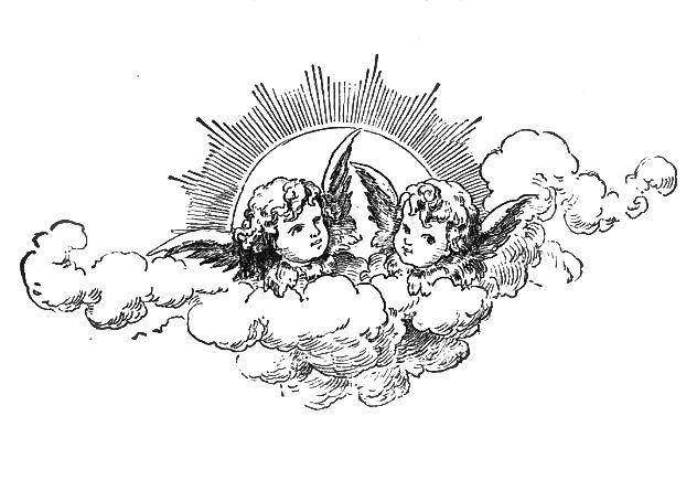 cherubsstef2 (632x445, 59Kb)