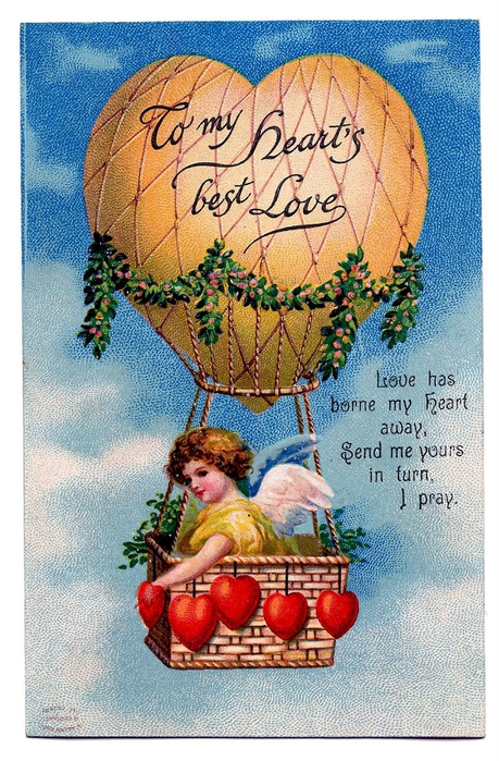 cupid-valentine-graphicsfairy007 (459x700, 329Kb)
