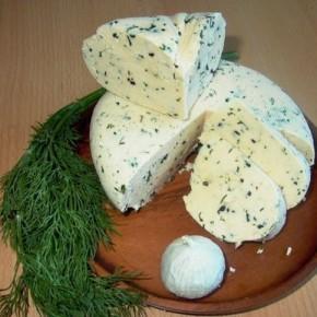 Домашний-сыр-290x290 (290x290, 28Kb)