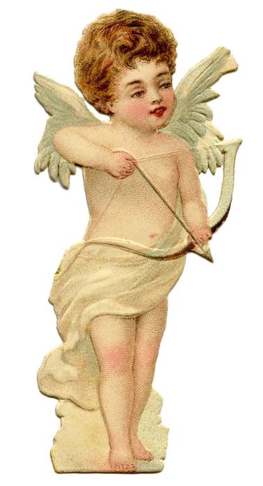 valentine garland vintage image GraphicsFairy3 (378x700, 137Kb)