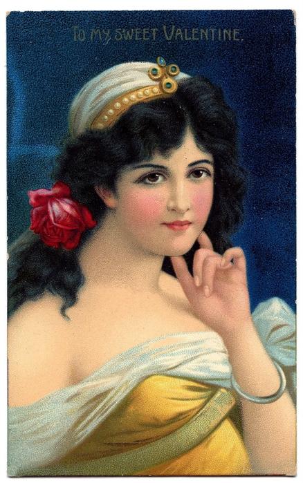 valentine-beauty-graphicsfairy007 (438x700, 277Kb)