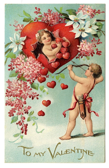vintage-valentines-clipart-graphicsfairy003a (454x700, 306Kb)