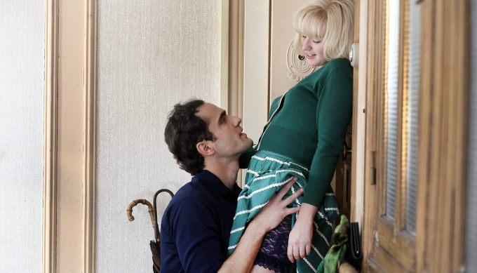 Французские фильмы клубничка фото 358-74