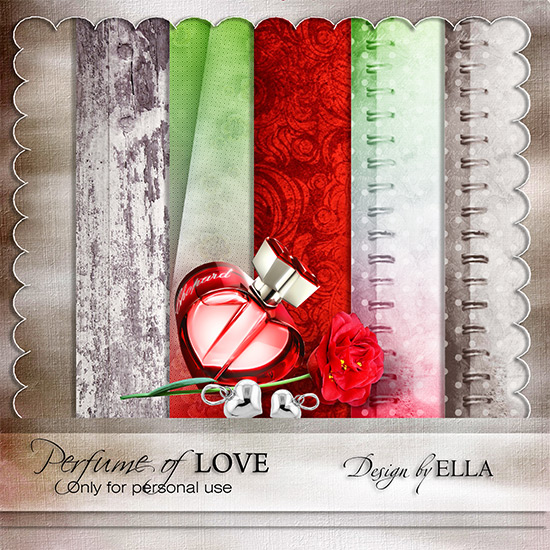 paper-perfume-of-LOVE-by-ELLA (550x550, 155Kb)