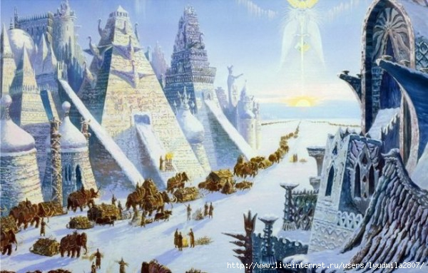 1346171337_Exodus-Hyperborean-e1346952375432 (600x383, 153Kb)