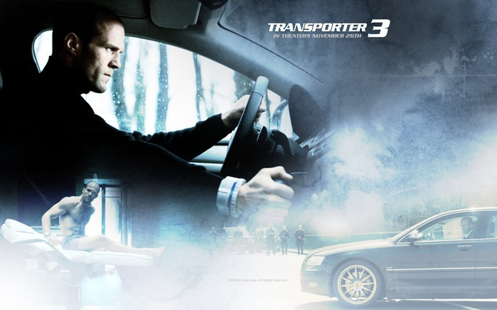 1280_Transporter 3, The Movie (700x437, 95Kb)