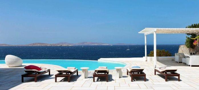 аренда недвижимости в Греции/2741434_70 (698x315, 29Kb)