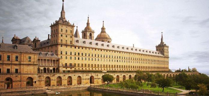 Мадрид/2741434_81 (696x320, 45Kb)