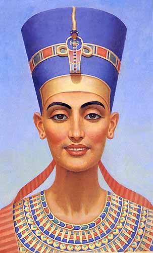 55614971_1266991126_Portret_caricuy_Nefertiti_1995_g (303x500, 28Kb)