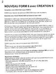 Превью page02 (534x700, 200Kb)