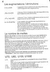 Превью page04 (483x700, 173Kb)
