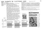 Превью page08 (700x479, 200Kb)